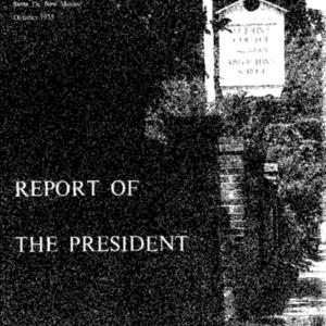 The_College_Vol_27_No_3_1975.pdf