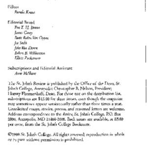 St_Johns_Review_Vol_45_No_1_1999.pdf