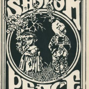 Seven 1968-12.pdf