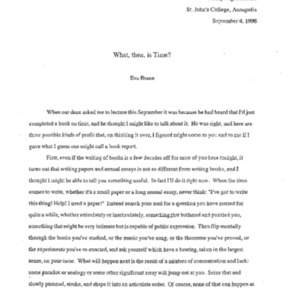 lec Brann 1998-09-04.pdf