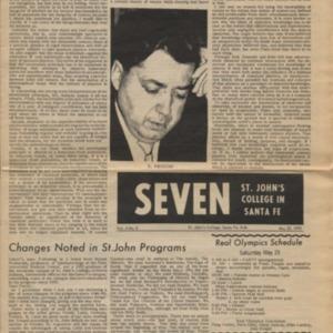 Seven 1970-05-22.pdf