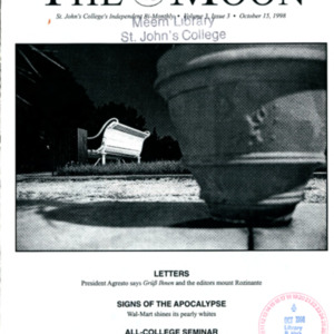 Moon 1998-10-15.pdf
