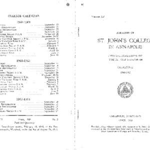 Bulletin, April 1960, Vol. XII, #2.pdf