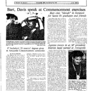 vol 16 issue 4 June 1990.pdf