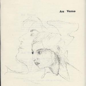 Au Verso 1982-fall.pdf