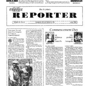 vol 19 issue 4 June 1993.pdf