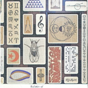 GI Catalog 1991-1992.pdf
