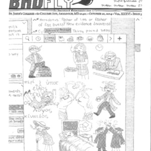 Vol. 36 Badfly.pdf