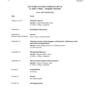 2017-2018 Academic Year.pdf
