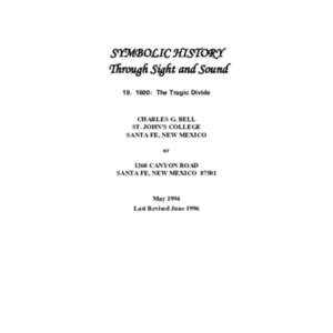 SF_BellC_Symbolic_History_Script_19_1600--The_Tragic_Divide.pdf