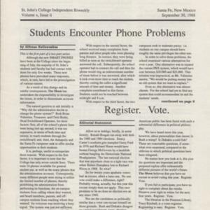 Moon 1988-09-30.pdf