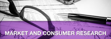 Sjc-services-market-consumer-research