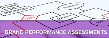 Sjc-brand-performance-a_28f
