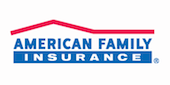 Sjc_web_american_family
