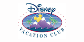 Sjc_web_disney