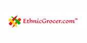 Sjc_web_ethnicgrocer