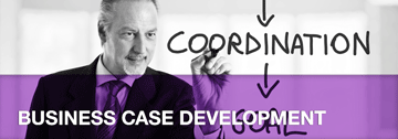 Sjc-business-case-development