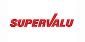 Sjc_web_supervalu