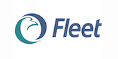 Sjc_web_fleet