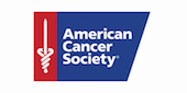 Sjc_web_american_cancer