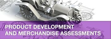 Sjc-services-product-development