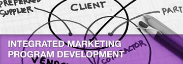 Sjc-services-integrated-marketing-program