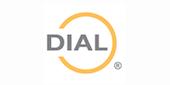 Sjc_web_dial