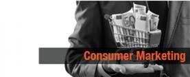 Consumer_marketing