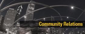 Community_relations
