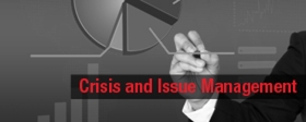 Crisis_and_issue_management