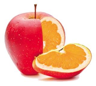 Apple_pr