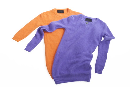 jumper (UK)/ sweater (US)