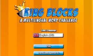 Kingblocks