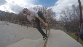 feat.skateboards | Mar 29, 2017 @ 20:59