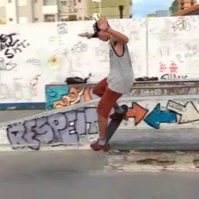 artederuaskateboard | Mar 27, 2017 @ 18:30