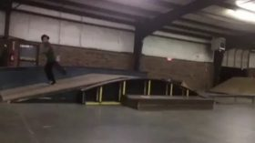aboveboardskatepark | Mar 25, 2017 @ 01:56