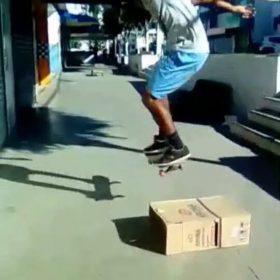 artederuaskateboard | Mar 24, 2017 @ 20:00