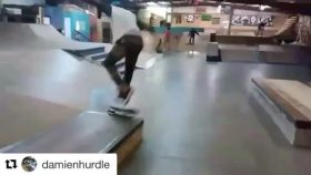 skatew0rks | Mar 22, 2017 @ 07:57