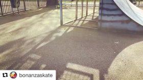skatew0rks | Mar 22, 2017 @ 07:28