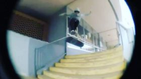 sliwearskateboarding | Mar 21, 2017 @ 16:37