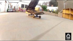 ikon_skateboarding   Mar 21, 2017 @ 05:22