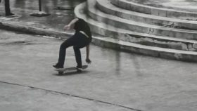 jatinangor_skateboardscene | Mar 21, 2017 @ 06:17