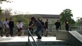 skateboardingpr | Mar 20, 2017 @ 17:39