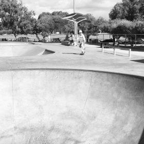 drop_skate | Apr 14, 2017 @ 20:18