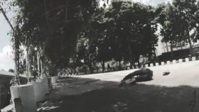 fazaramadhan | Apr 14, 2017 @ 10:50