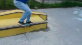 skateproart | Apr 13, 2017 @ 23:10