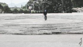 fazaramadhan | Apr 13, 2017 @ 03:00