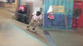aboveboardskatepark | Apr 12, 2017 @ 23:12