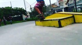 skateproart | Apr 10, 2017 @ 23:31