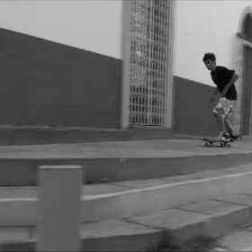 artederuaskateboard | Apr 10, 2017 @ 19:40
